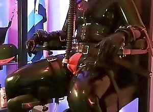 Twink (Gay);Amateur (Gay);BDSM (Gay);Masturbation (Gay);Sex Toy (Gay);Gay Bondage (Gay);Gay Slave (Gay);Gay Orgasm (Gay);Anal (Gay);Skinny (Gay);French (Gay);HD Videos;60 FPS (Gay) Breath Control,...