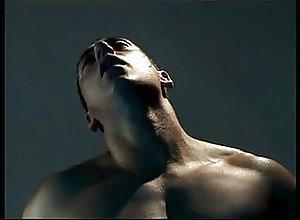 Twink (Gay);Bareback (Gay);Big Cock (Gay);Blowjob (Gay);Handjob (Gay);Hunk (Gay);Muscle (Gay);Gay Hotel (Gay);Anal (Gay) Cazzo Heartbreak...