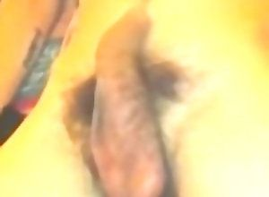 Gay,Gay Amateur,tyler bolt,hairy,large dick,short hair,young men,cum jerking off,in the bedroom,british,amateur,pov,homemade Friendly Stroking...