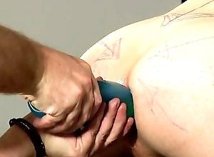 Gay,Gay Bondage,Gay Domination,Gay Fetish,Gay Twink,Gay Daddy,aiden jason,sebastian kane,bondage,fetish,domination,ass play,british,gay,twink,daddy,old vs young,Toys,fisting,gay porn Sebastian Deep...