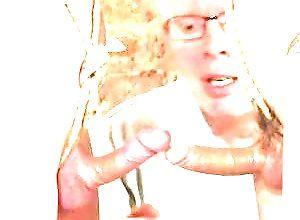 Gay,Gay Bondage,Gay Threesome,Gay Domination,Gay Fetish,Gay Daddy,Gay Twink,Gay Underwear,sebastian kane,Cameron James,nathan hope,blowjob,bondage,fetish,tattoo,twinks,short hair,british,domination,threesome,underwear,daddy,old vs young,average dick, Double Dick...