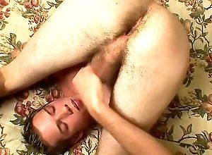 Gay,Gay Underwear,Gay Masturbation Solo,christian taylor,solo,masturbation,short hair,in the bedroom,american,self facial,gay,underwear,young men,average dick Kentucky Sweet...