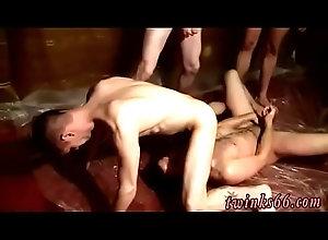 gay,gaysex,gayporn,gay-sex,gay-porn,gay-masturbation,gay-pissing,gay-brownhair,gay-blackhair,gay Boy in gay sex...