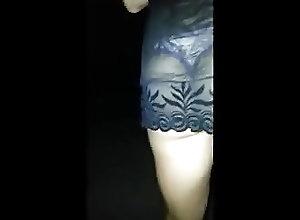 Crossdressers (Gay) Stacy fuck