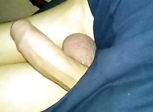 Men (Gay);HD Gays Semi-erection