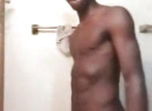 Black (Gay);Twink (Gay);Amateur (Gay);Masturbation (Gay);Striptease (Gay);Webcam (Gay);Skinny (Gay) chads nudes
