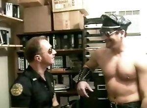 Gay,Gay Muscled,Gay Uniform,Gay Fetish,Gay Daddy,gay,uniform,men,muscled,blowjob,gay porn,fetish,leather,daddies Bodybuilder Cops...