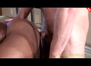 anal,sex,fucking,hardcore,ass,boys,gay,bareback,breeding,hunk,gay Barry gives...