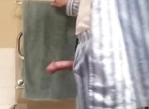 cumshot;cum;orgasm;sperm;aussie;cut;cock;cut,Solo Male;Gay;Amateur;Cumshot 2 loads wearing...