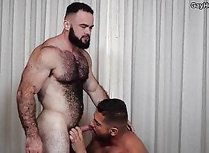 Amateur (Gay);Bareback (Gay);Bear (Gay);Big Cock (Gay);Hunk (Gay);Muscle (Gay);HD Videos;Gay Bear (Gay);Amateur Gay (Gay);Gay Muscle (Gay);Gay Bareback (Gay);Hairy Gay (Gay);Big Cock Gay (Gay);Gay Fuck (Gay);Gay Guys (Gay);Gay Men Fucking (Gay);Gay Fuck Gay (Gay);Anal (Gay);Couple (Gay) Muscle guy fucks...