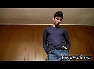 gay,twinks,gaysex,gayporn,gay-sex,gay-hairy,gay-porn,gay-masturbation,gay-solo,gay-pissing,gay-brownhair,gay-cut,gay-shorthair,gay-averagedick,Gay Hot twink scene...