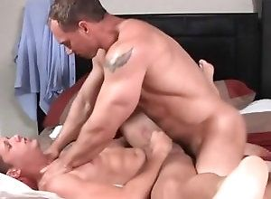 Gay,Gay Muscled,Gay Pornstar,Drill My Hole,gay,men,muscled,kissing,blowjob,tattoo,gay fuck gay,gay porn,missionary,doggy style,bedroom sex,smooth,pornstars Turn My Son Into...