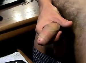 Gay,Gay Hunk,Gay Office,Gay Masturbation Solo,zack randall,solo,hairy,glasses,masturbation,Toys,large dick,young men,self suck,american,gay,office,hunk,dildo sucking An Office Boy And...