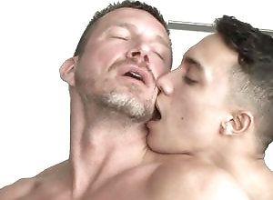 Gay,Gay Kissing,Gay Muscled,gay,kissing,muscled,orgy,group sex,men,young men,gay fuck gay,blowjob,gay porn Tomas Brand...