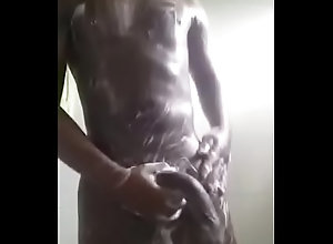 black,hot,gay,negro,banho,pauzudo,gay trim.314A5CDD-84C...