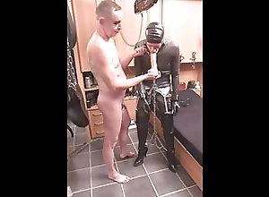 Gay Porn (Gay);BDSM (Gay);Blowjob (Gay);HD Videos;Gay Slave (Gay);Gay Pain (Gay);Slave Gay (Gay);Gay Rubber (Gay);Free Gay Slave (Gay);Free Gay Rubber (Gay);Gay in Youtube (Gay);Gay Pain Tumblr (Gay) Rubber Slave in Pain