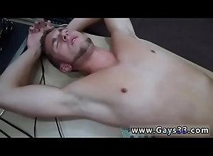gay-sex,gay-cumshot,gay-public,gay-hunks,gaypawn,gay-money,gay-pawn,gay-shop,gay-bang,gay Straight male...