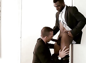 Interracial (Gay);HD Gays;Black is Beautiful;Beautiful Black;Beautiful;Black Black is beautiful