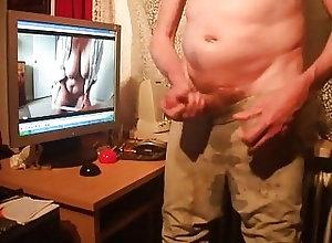 Masturbation (Gay);Sex Toy (Gay) Tenga-Ei -...