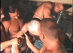 Big Cock (Gay);Blowjob (Gay);Daddy (Gay);Group Sex (Gay);Hunk (Gay);Muscle (Gay);Sex Toy (Gay);Gay Men (Gay);Gay Sex (Gay);Gay Orgy (Gay);Gay Group (Gay);Gay Men Fucking (Gay);Anal (Gay) The Link Orgies
