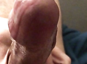 Amateur (Gay);Masturbation (Gay);American (Gay);HD Videos Cumming 116