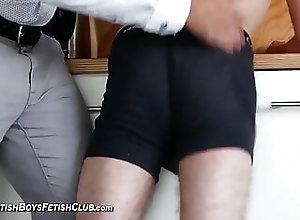 Twink (Gay);Spanking (Gay);British Boys Fetish Club (Gay);Gay Spanking (Gay);HD Videos Taavi the prankster