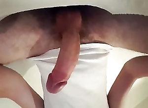 Men (Gay);Amateur (Gay);Big Cocks (Gay);Cum Tributes (Gay);Handjobs (Gay);Session Cumshot 2 of 3 in...