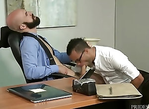 Gay Porn (Gay);Big Cocks (Gay);Blowjobs (Gay);Latin (Gay);HD Gays;Extra Big Dicks (Gay) ExtraBigDicks...