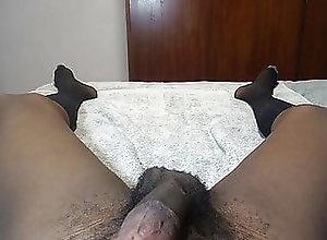 Black (Gay);Amateur (Gay);Handjob (Gay);Masturbation (Gay);Webcam (Gay);BBC Gay (Gay);Gay Webcam (Gay);Gay Cam (Gay);Gay Jerking (Gay);British (Gay);Black Amateurs (Gay);Gay Masterbation (Gay);Black Cock Handjob (Gay);HD Videos jerk cam session...
