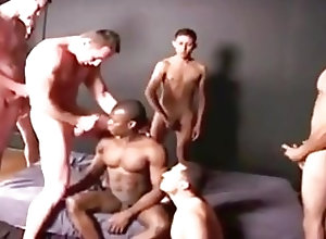 Black Gays (Gay);Bears (Gay);Big Cocks (Gay);Hunks (Gay);Interracial (Gay);HD Gays;Asshole;Black Fucked;Black;Fucked Black Gay Faggots...