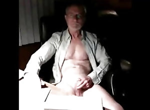 Amateur (Gay);Daddy (Gay);Webcam (Gay) 276