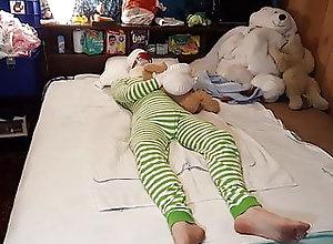 Amateur (Gay);BDSM (Gay);HD Videos Diaper Boy...