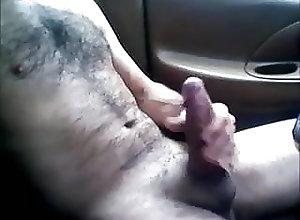 Big Cock (Gay);Masturbation (Gay);Hot Gay (Gay) Sensual hot wanker