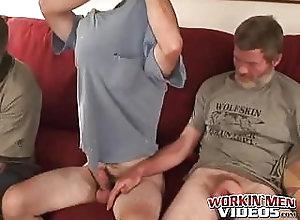 Amateur (Gay);Big Cock (Gay);Blowjob (Gay);Group Sex (Gay);Masturbation (Gay);Workin Men Videos (Gay);Hairy Gay (Gay);Gay Hairy (Gay);Gay Threesome (Gay);Gay Dick (Gay);Hairy Gay Tumblr (Gay);Hairy Gay Men (Gay);Gay Sucking Dick (Gay);Free Gay Hairy Hairy older men...