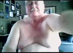 Bear (Gay);Daddy (Gay);Handjob (Gay);Masturbation (Gay);Gay Grandpa (Gay);Gay on Tumblr (Gay);Gay Webcam (Gay);Gay Show (Gay);Show Gay (Gay);Gay Grandpa Free (Gay);Gay Webcam Tube (Gay);Grandpa Gay Tube (Gay) grandpa show on...